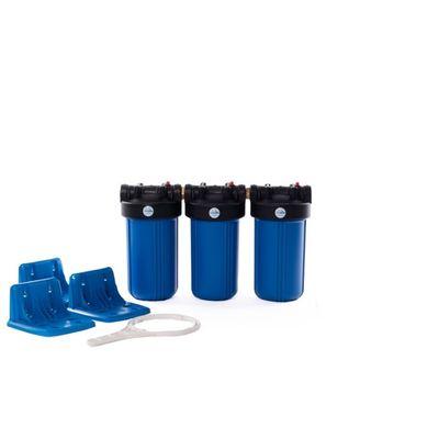 """Filter na vodu BigBlue® 10"""" TRIO"""