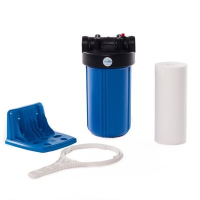 """Filter na vodu BigBlue® 10"""" UNO M"""