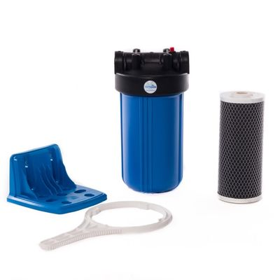 """Filter na vodu BigBlue® 10"""" UNO U"""