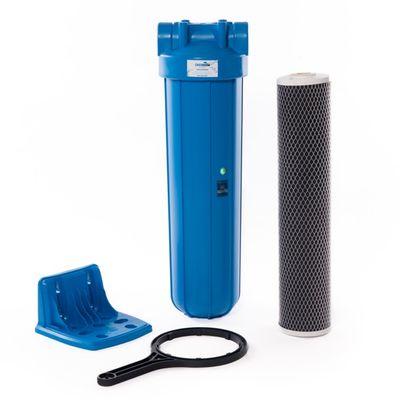 """Filter na vodu BigBlue® 20"""" UNO U"""