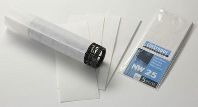 Filtračné rukávy Cintropur NW25/TIO