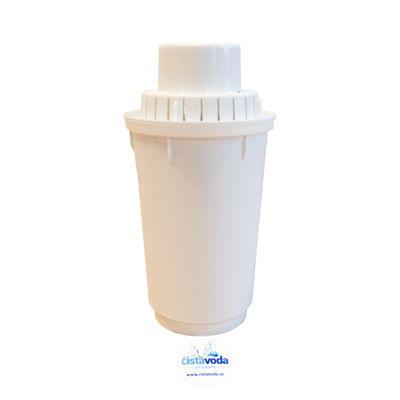 Filtračný modul Aquaphor B5