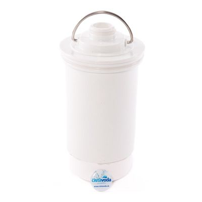 Filtračný modul Aquatip® ION alkalizer