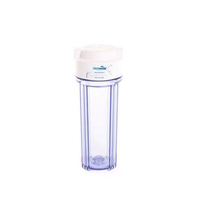 "Filtračný obal Aquafilter H10K 1/4"" 10"""