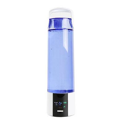 Generátor vodíkovej vody Hydrogen GO