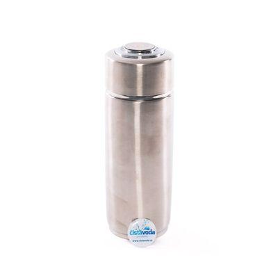 Ionizačná fľaša AQUAtip® ION bottle
