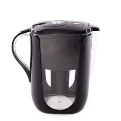 Ionizačná kanvica AQUAtip® ION pitcher