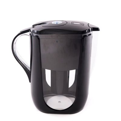 Ionizačná kanvica AQUAtip® ION pitcher