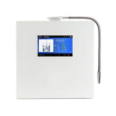 Ionizátor vody Aquaion® EOS Touch