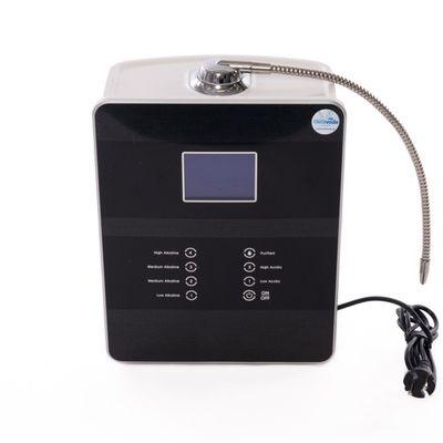 Ionizátor vody Aquatip® ION Touch