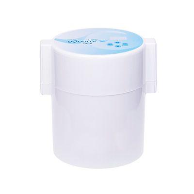 Ionizátor vody aQuator mini classic