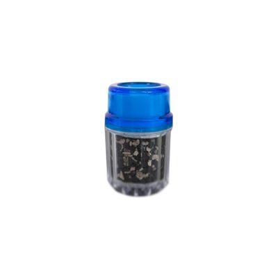 Kuchynský filter na batériu