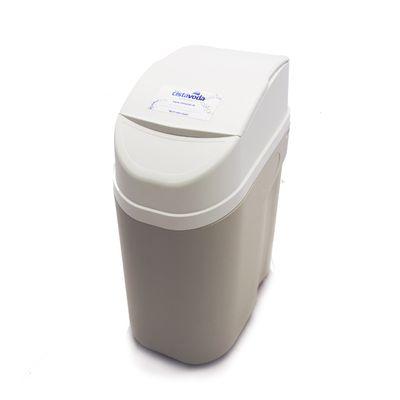 Manuálny zmäkčovač vody AQ® 7