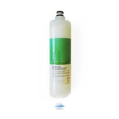 Mechanická filtračná vložka pre AQUAtip® RS