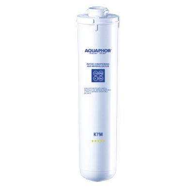 Mineralizátor Aquaphor K7M