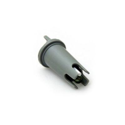 Náhradná elektróda pre merač AD33/AD35