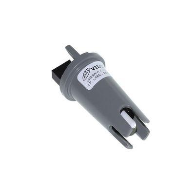 Náhradná elektróda pre pH meter AD11/AD12