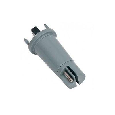 Náhradná elektróda pre TDS meter AD31/AD32