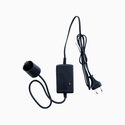 Náhradný adaptér pre UV lampu 6W