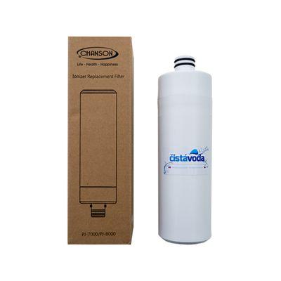 Náhradný filter PJ-7000 pre ionizátor vody Chanson