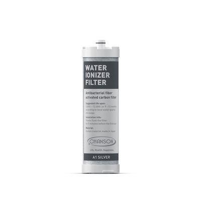 Náhradný filter pre ionizátor vody A1 SILVER
