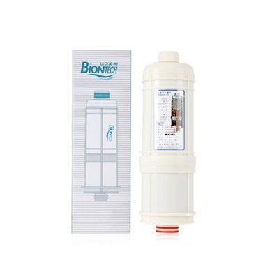 Náhradný UF filter pre ionizátor vody AQUAtip®
