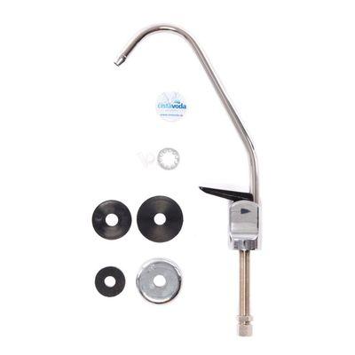 Najlacnejšia vodovodná batéria pre filtre BEA