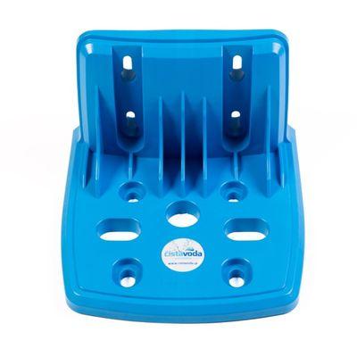 Plastový držiak pre filtre BigBlue®