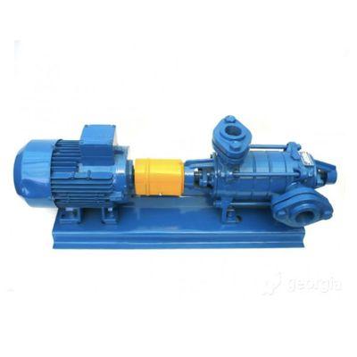 Povrchové čerpadlo SIGMA 32-CVX-100-6-4-LC-000-1