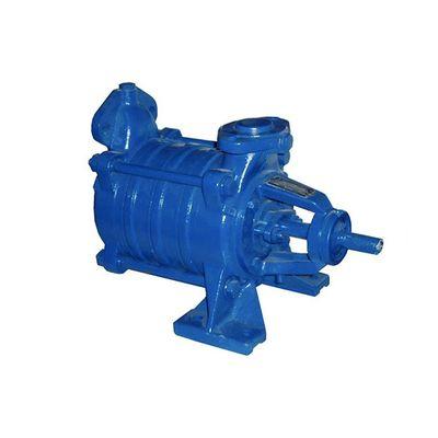 Povrchové čerpadlo SIGMA 32-SVA-2°