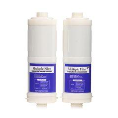 Náhradné filtre pre ionizátory vody BF-106