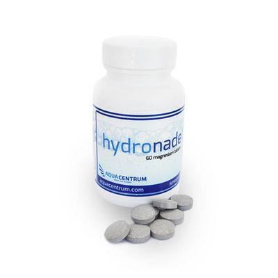 Tablety Hydronade