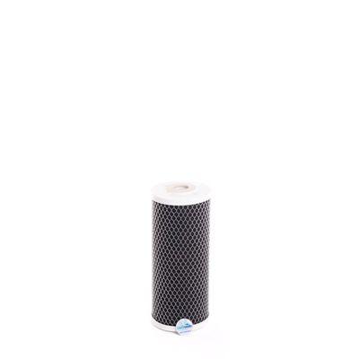 """Uhlíková filtračná vložka BigBlue 10"""""""