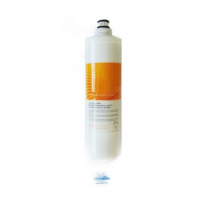 Uhlíková filtračná vložka k reverznej osmóze AQUAtip® RS