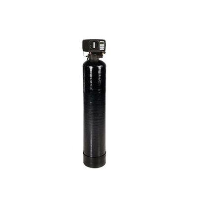 Uhlíkový filter na vodu CarboBNT 11