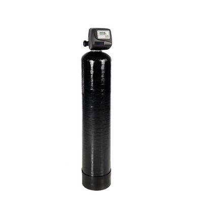 Uhlíkový filter na vodu CarboClack 11