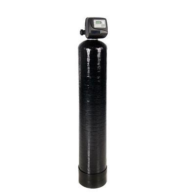 Uhlíkový filter na vodu CarboClack 22