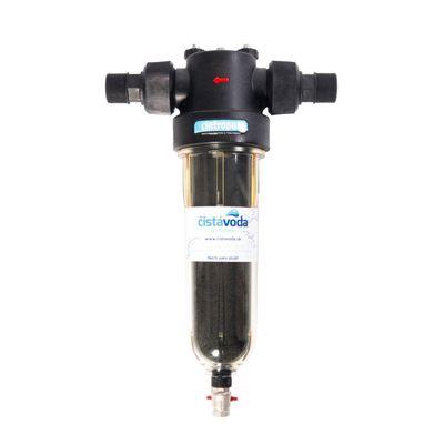 Uhlíkový vodný filter Cintropur NW500 TE
