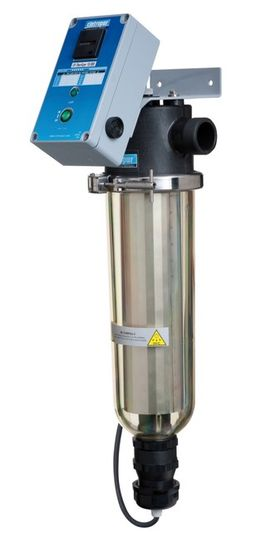 UV lampa Cintropur 10000