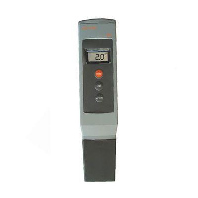 Vreckový pH meter AD100
