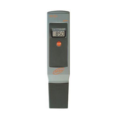 Vreckový prístroj na meranie TDS AD202