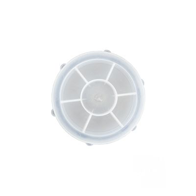 Zátka pre Cintropur NW50/NW65/NW75