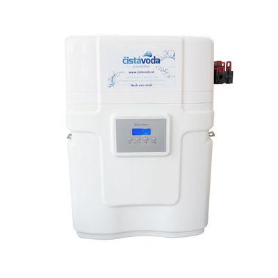 Zmäkčovač vody AQ® BNT WALL 8