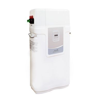 Zmäkčovač vody AQ® BNT WALL 15
