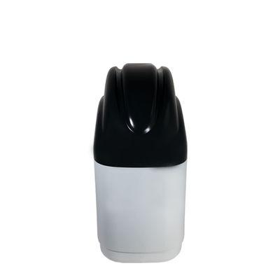 Zmäkčovač vody Aquatip® Logix 10