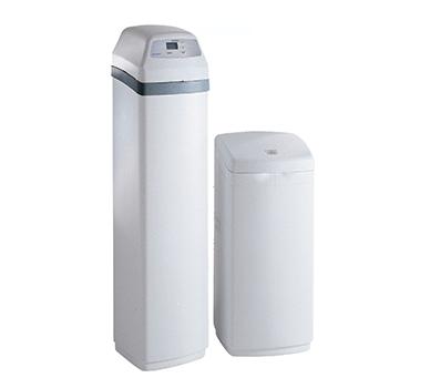Zmäkčovač vody Ecowater ECR 3502 R70