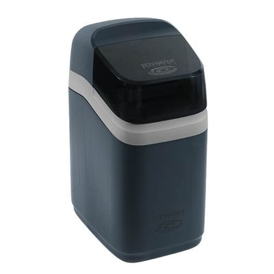 Zmäkčovač vody eVOLUTION 200 Compact