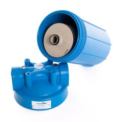 """Zmäkčovač vody maiCat® BigBlue 10"""""""