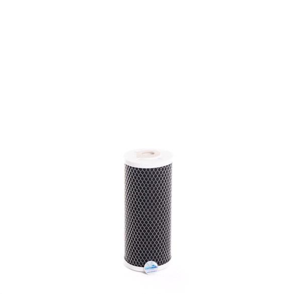 Uhlíková filtračná vložka BigBlue 10