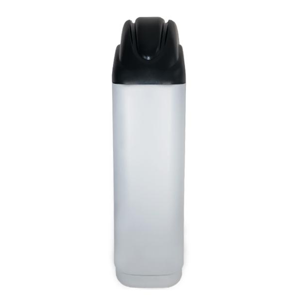 Zmäkčovač vody AQ® BNT 30
